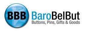 Barobelbut logo